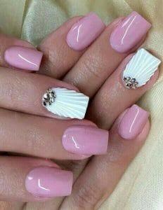 Tutte le nail art con effetti speciali