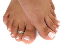 french piedi
